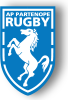 Partenope Rugby